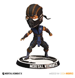 Action figure Mortal Kombat 234561