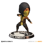 Action figure Mortal Kombat 234562