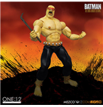 Action figure Batman 234563