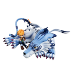 Action figure Digimon 234568