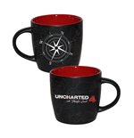 Tazza Uncharted 234580