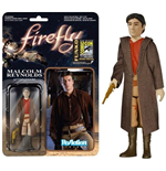 Action figure Firefly 234591