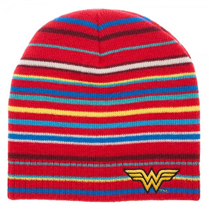 Cappello Wonder Woman