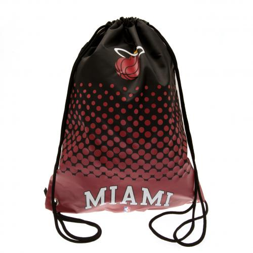Sacca Miami Heat 234649