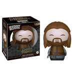 Funko - Dorbz - Game Of Thrones - Ned Stark (Vinyl Figure)