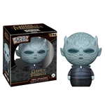 Funko - Dorbz - Game Of Thrones - Night King (Vinyl Figure)