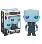 Funko Pop!: - Game Of Thrones - Night King (vfig)