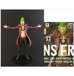 One Piece - Figure Jeans Freak #11 Bartolomeo