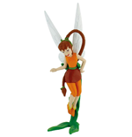 Action figure Fate Disney 234845