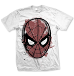 T-shirt Spider-Man 234869