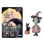 Action figure Nightmare before Christmas 234878