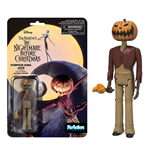 Action figure Nightmare before Christmas 234879