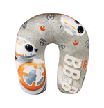 Cuscino Star Wars 234887