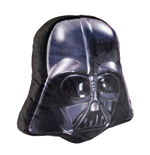 Cuscino Star Wars Darth Vader 35 x 30 cm