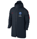 Giacca Paris Saint-Germain 2016-2017