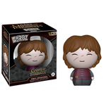 Funko - Dorbz - Game Of Thrones - Tyrion Lannister (Vinyl Figure)