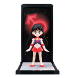 Sailor Moon Buddies Sailor Mars
