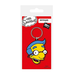 Simpsons (The) - Milhouse (Portachiavi)