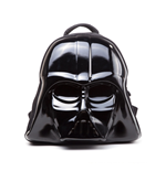 Star Wars - Shaped Darth Vader 3D Molded Black (Zaino)