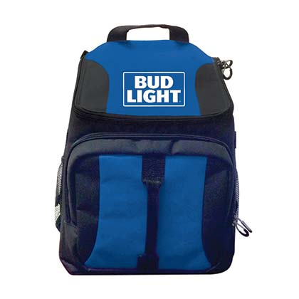Zaino Bud Light