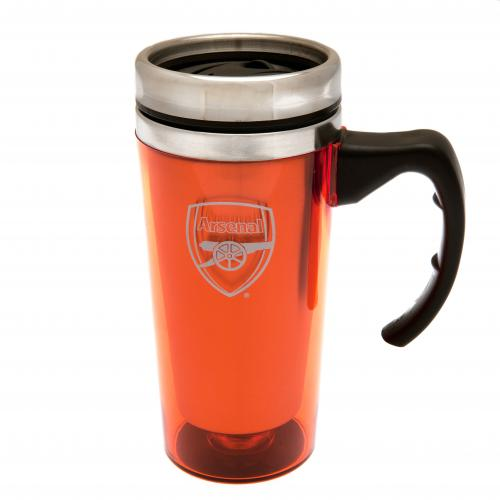 Tazza Arsenal 235034