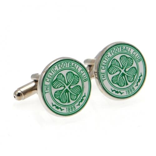 Gemelli Celtic Football Club 235036