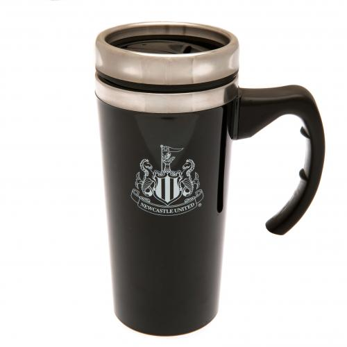 Tazza Newcastle United 235057