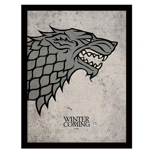 Poster Il trono di Spade (Game of Thrones) 235092