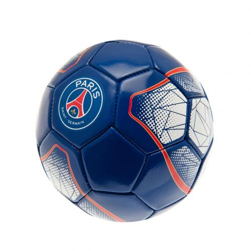 Pallone calcio Paris Saint-Germain  235097