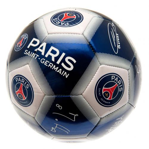Pallone calcio Paris Saint-Germain  235098