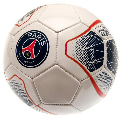 Pallone calcio Paris Saint-Germain  235099
