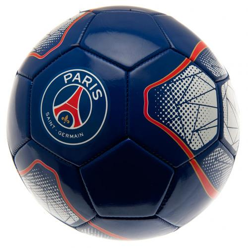 Pallone calcio Paris Saint-Germain  235100
