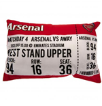 Cuscino Arsenal