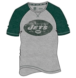 T-shirt Nfl - New York Jets