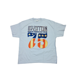T-shirt Led Zeppelin 235439