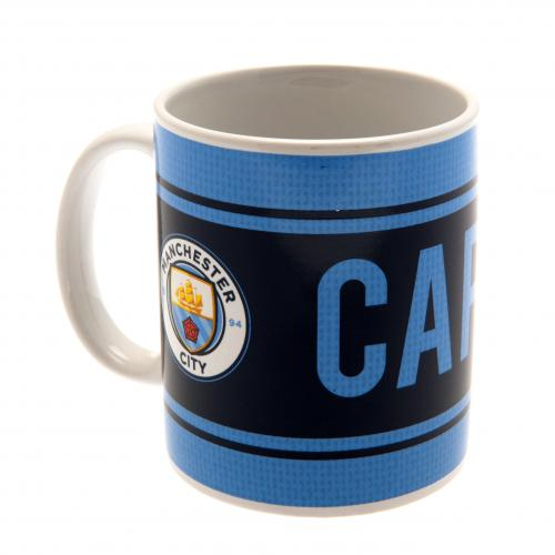 Tazza Manchester City 235542