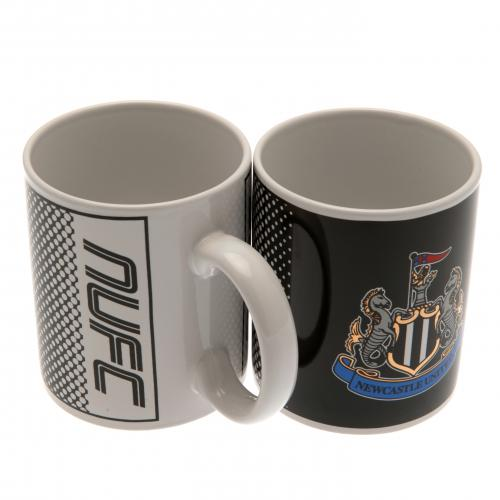 Tazza Newcastle United 235546