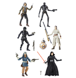 Action figure Star Wars 235581