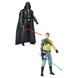 Action figure Star Wars 235585