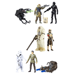 Action figure Star Wars 235586