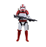 Action figure Star Wars 235587