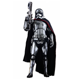 Action figure Star Wars 235588