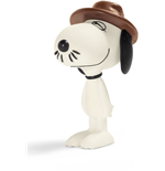 Action figure Peanuts 235592