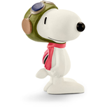 Action figure Peanuts 235595