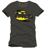 T-shirt Batman 235600