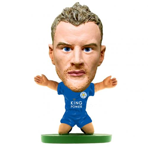 Action figure Leicester City F.C. 235606