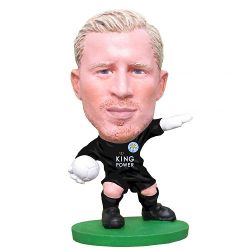 Action figure Leicester City F.C. 235607