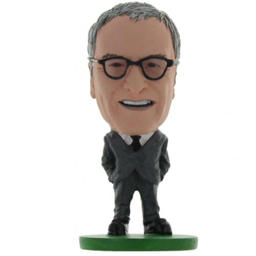Action figure Leicester City F.C. 235608