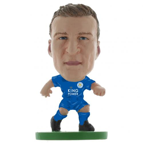 Action figure Leicester City F.C. 235611