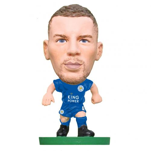 Action figure Leicester City F.C. 235612
